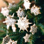 Edible Christmas Tree Decorations Nigella S Recipes Nigella Lawson