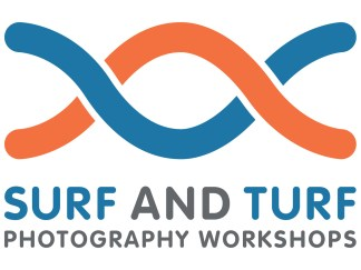 SURF & TURF PHOTOGRAPHY WORKSHOPS
