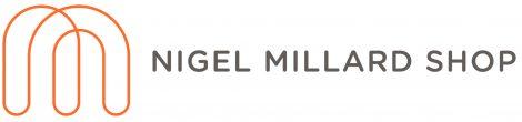 Nigel Millard Shop
