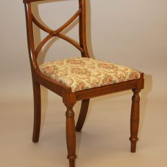 Dining Chair Styles Accessories For Back Pain Selection Of Nigel Northeast