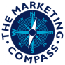 The Marketing Compass logo