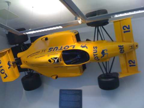sports-car-on-the-ceiling