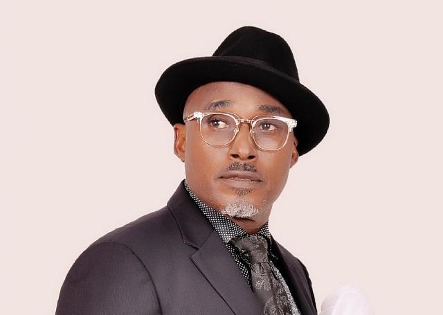 Ex-Delta Lawmaker, Keston Okoro