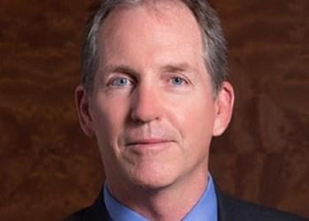 Rick Kennedy, Chevron MD