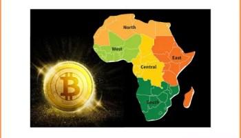 commercianti bitcoin in uganda)