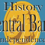 Traditional Functions Of Central Bank