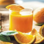 Fruit Juice Production Business Plan In Nigeria