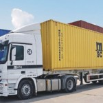 Logistic Business Plan In Nigeria