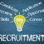 Recruitment Agency Business Plan in Nigeria