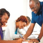How To Start Tutorial Centre Business In Nigeria
