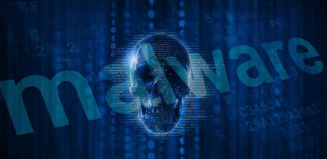 Kaspersky Blocks more than 30 000 Mobile Malware Attacks Combined in  Nigeria, Others in 6-months - Nigerian CommunicationWeek