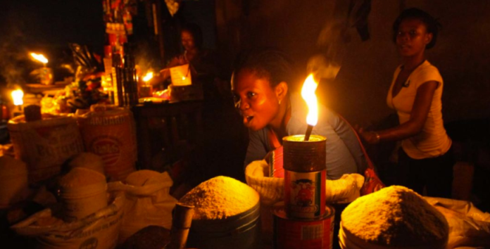 75m Nigerians Lack Access to Electricity, Says World Bank Report   Nigeria Electricity Hub