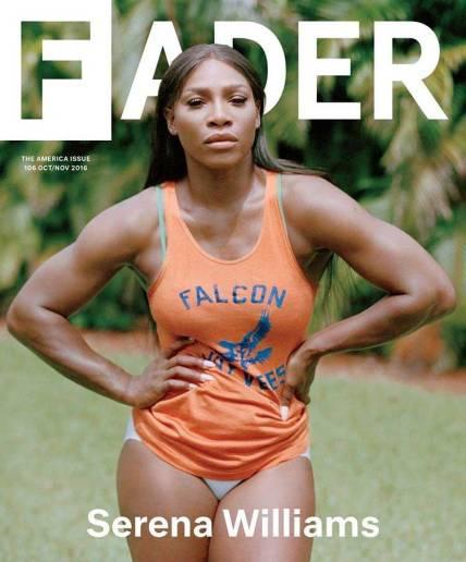Serena-Williamsadwdw.jpg