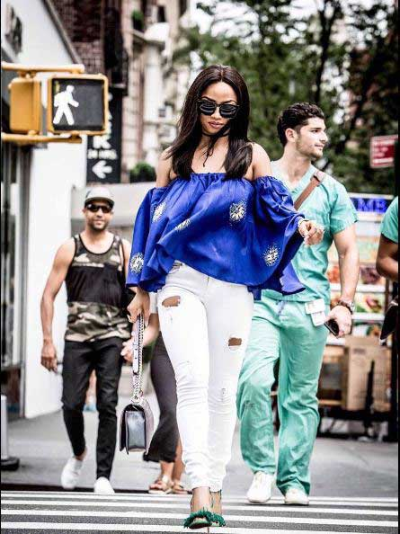 Toke-Makinwa-New-York-1.jpg