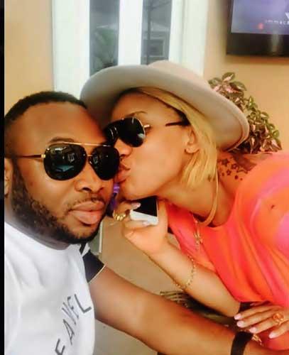 Tonto-Dikeh-Kissing-her-Husband.jpg