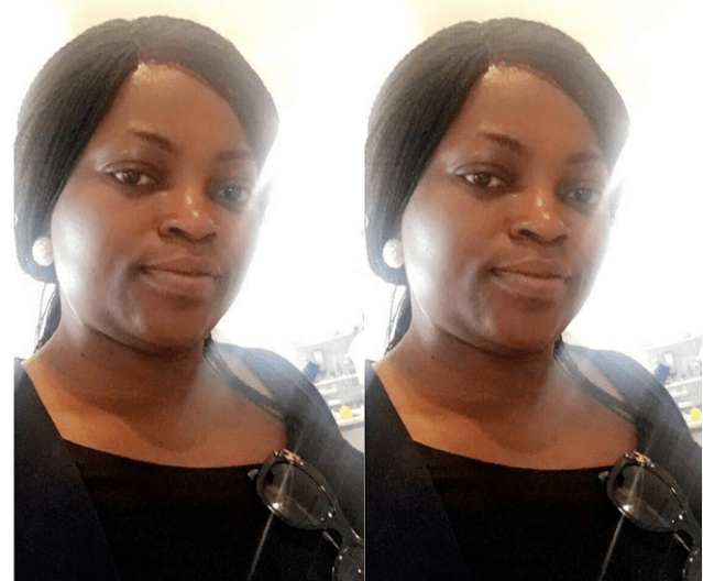 funke-akindele-makeup-free-photo.png