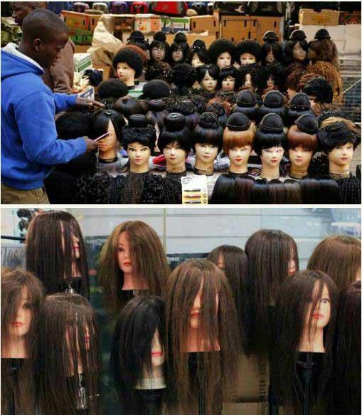 hair6666.jpg