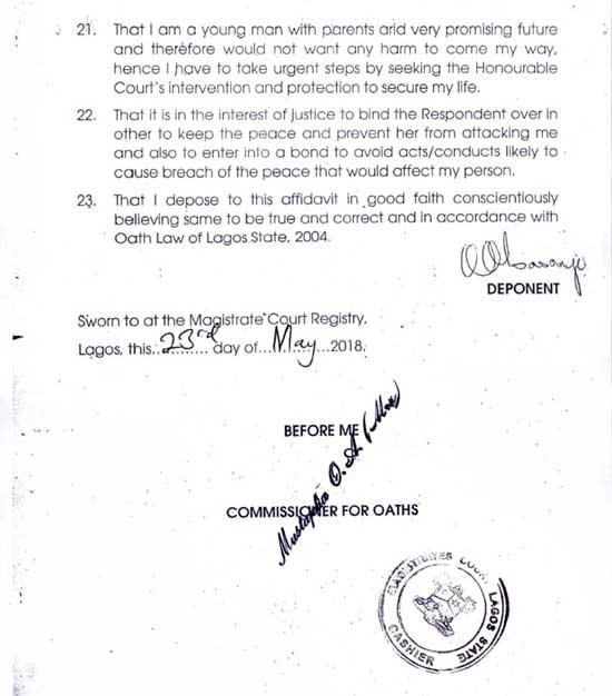 Olujonwo-Obasanjo10.jpg