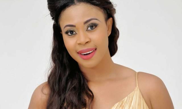 Mimi Orijiekwe