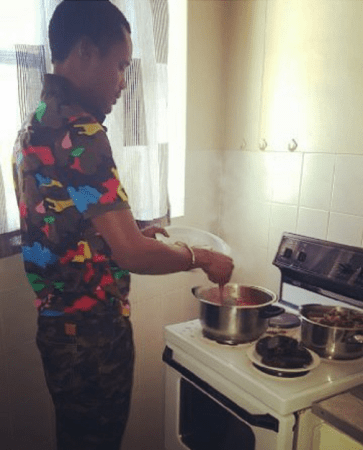 seun cooking (1).png