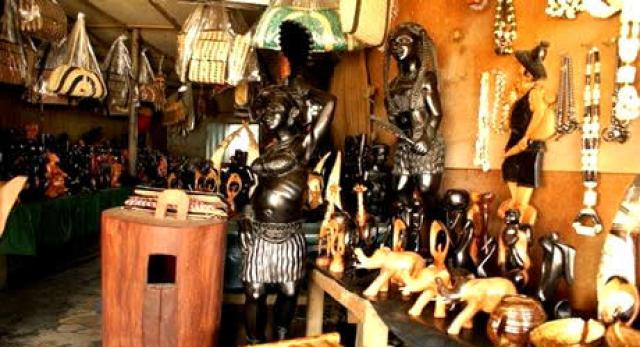 Akwa Ibom State Culture