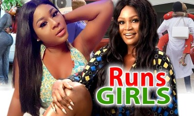Who Is A Runs Girl and How To Identify A Runs Girl