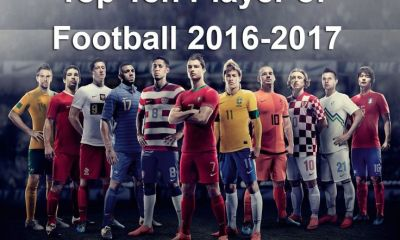 Best Football Prediction Sites for Today and Tomorrow Matches