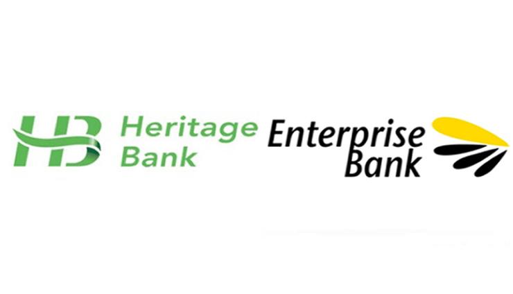 Heritage-Bank-Enterprise-Bank