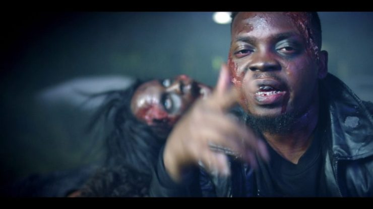 Olamide Net Worth with Pictures of House & Cars