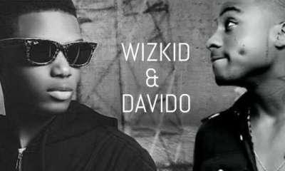 Wizkid and Davido Net Worth - Who Is Richer or Richest