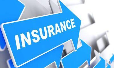 insurance company in Nigeria