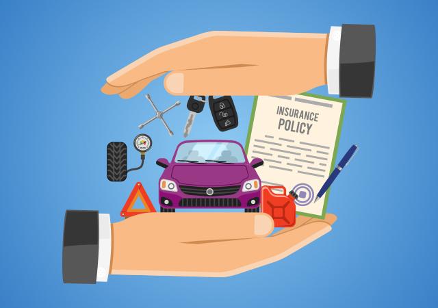Latest Top 10 Car Insurance Companies In UK | Nigerian ...