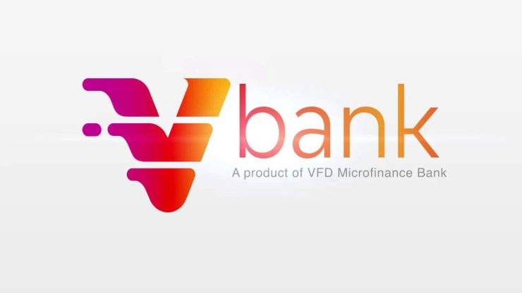 V bank digital banking apps in nigeria