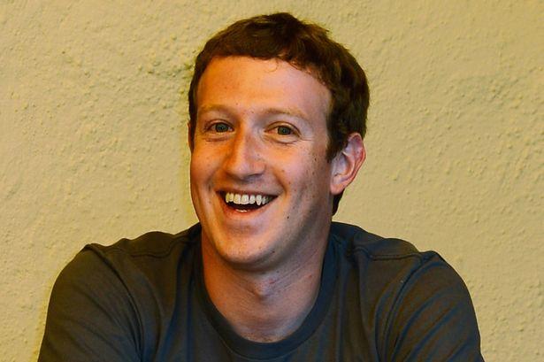 Mark Zuckerberg-1536124