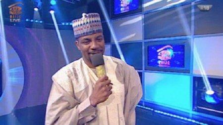 bbnaija 2018 - dailypost news - nigeria entertainment news.JPG
