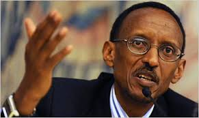 kagame.jpe