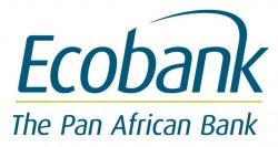 ecobank1.jpg
