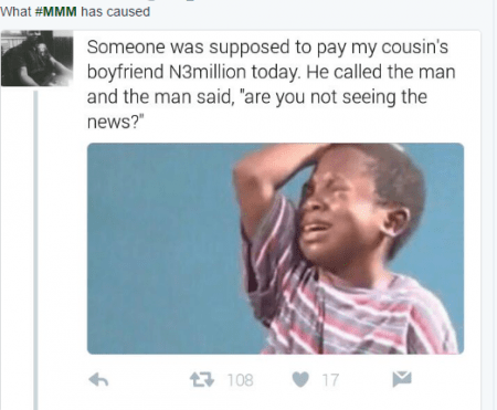 mmm 1.PNG