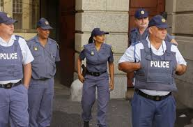 South African police.jpg