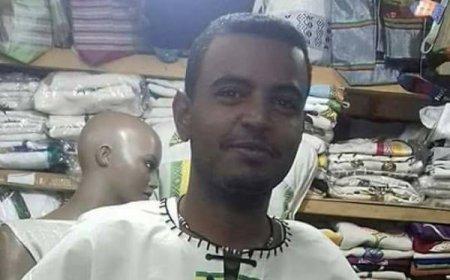 Mohamed-Al-Dosogy.jpg