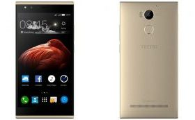 tecno-phantom-5-review-specifications-and-price-in-nigeria