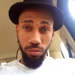 phyno-net-worth-biography