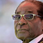 robert-mugabe-biography