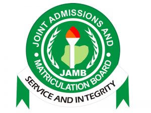 jamb-official-cut-off-marks