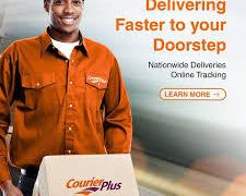 courier-companies-in-nigeria