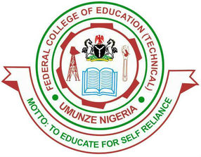 federal-college-of-education-umunze-logo-fce