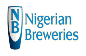 nigerian-breweries-salary-structure