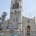 picture-of-the-first-church-in-nigeria