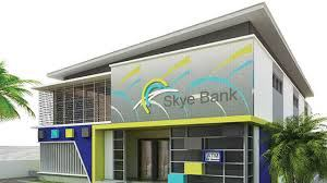 skye-bank-head-office-address-lagos-nigeria