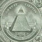 illuminati-church-of-satan-nigeria